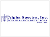 Alpha Spectra, Inc.