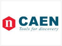 CAEN Technologies Inc.