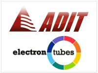 ADIT Electron Tubes