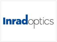Inrad Optics, Inc