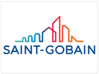Saint-Gobain Crystals