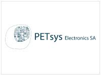 PETsys Electronics