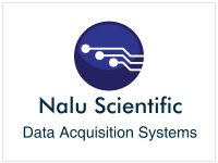 Nalu Scientific, LLC