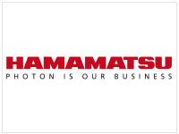 Hamamatsu Corporation