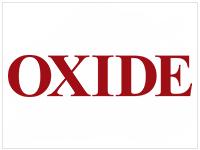 OXIDE Corp. / Marubeni America Corp.