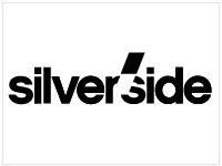 Silverside Detectors Inc.