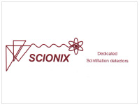 Scionix Holland BV