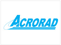 Acrorad Co., Ltd.