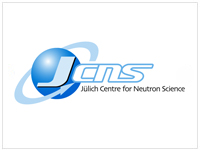JCNS - Jülich Centre for Neutron Science