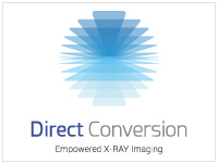 Direct Conversion GmbH