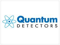 Quantum Detectors Ltd