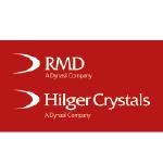 Hilger Crystals