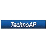 TechnoAP