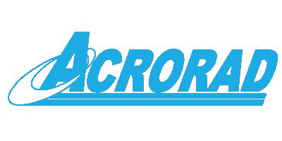 Acrorad