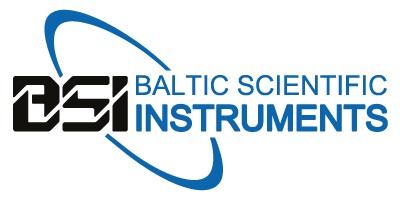 Baltic Scientific Instruments (BSI)