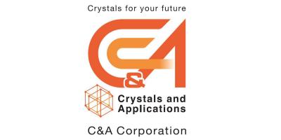 C&A Corporation