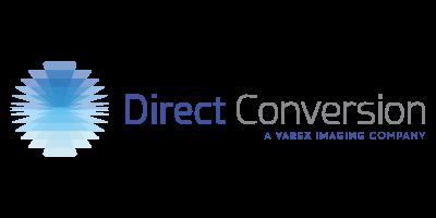 Direct Conversion AB
