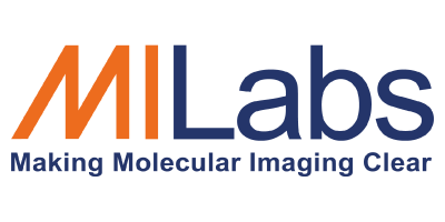 MILabs