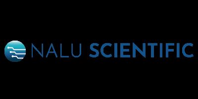 Nalu Scientific, LLC
