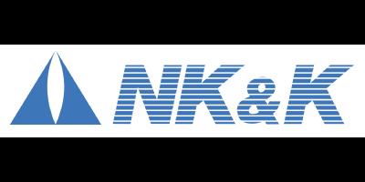 NK&K NIHON KESSHO KOGAKU CO., LTD.
