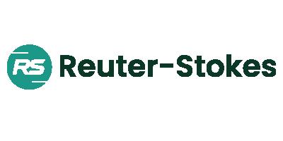 Reuter Stokes
