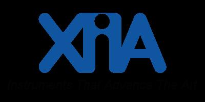 XIA LLC